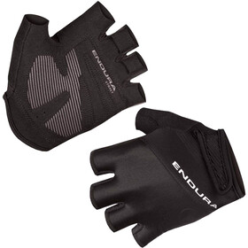 Endura Xtract II Guanti Donna, black